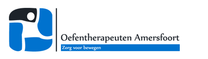 Oefentherapeuten Amersfoort