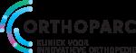 Orthoparc logo